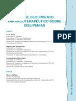 Guia Dislipemias 8