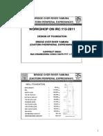 Harpreet Singh New Presentation Yamuna Bridge EPE Package v -Presentation-2 (2)