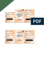 tablet ETIKET.docx