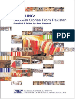 2.Pakistani Retail Book-converted.docx