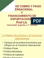 Financiaci_n_del_C