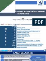 Sosialisasi-Seleksi-Masuk-PTN-Tahun-2019.pdf
