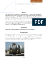 Tube-to-tubesheet-joints-The-Many-Choices-BJ-Sanders.pdf