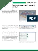 Variogram_English.pdf