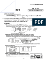 AJ65SBT-RPT - wiring.pdf