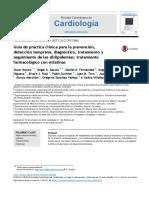 Gpc_dislipidemias 6 (1)
