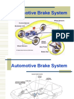 Automotive-Brake-System.ppt