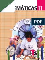 TS-LPA-MATE-2-V1
