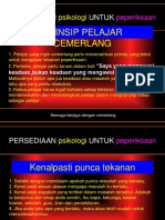 persediaan psikologi menghadapi UPSRpptx.pptx