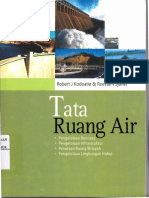 1822_Tata Ruang Air.pdf