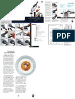 WMF-Perfect_Plus_SKT_Bedienungsanleitung.pdf