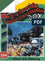Dox_204_v.2.0.doc