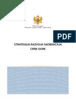 Montenegro_Strategija-razvoja-saobraćaja_mng.pdf