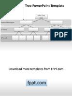15-management-tree-powerpoint.pptx