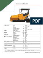 abg-titan-226.pdf