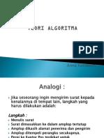 Pengenalan algoritma.ppt