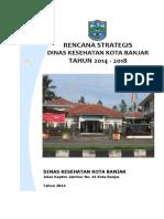 Profil Kesehatan Kabupaten Sumedang Tahun 2015