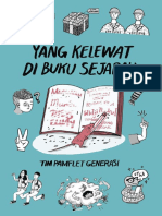 Yang Kelewat di Buku Sejarah_small.pdf