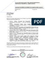 brosur_coding82018.pdf