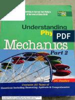 Mechanics II -  D C Pandey.pdf