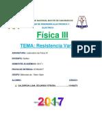 Informe #6 Labo-f3