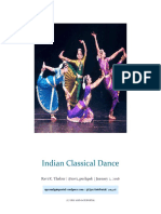 Indian Classical Dance.pdf