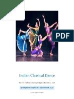 Indian Classical Dance.pdf