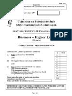 cb8e7ca6-80d4-4d3c-a2f5-7bc651bfef01.pdf