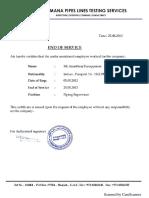 New Doc 2018-08-02 (6).pdf