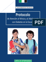 PROTOCOLO DIABETES.pdf