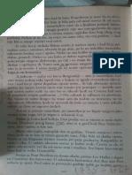 Parfem, 212 strana