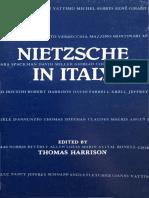 Nietzsche_in_Italy.pdf