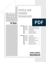 3 _ III Year TT Branch _ Syllabus (27-6-16).pdf