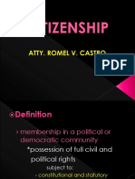 Citizenship.ppt
