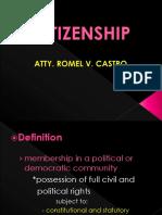 Citizenship.ppt