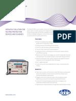 F6150e_web.pdf