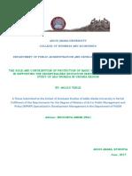 Aklilu Tekle.pdf