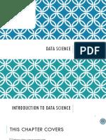 UNIT - 1. DataScience.pdf
