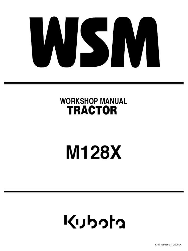 M-128-X engl 07-2008 9Y111-01440   Motor Oil   Electrical Wiring on kubota ignition switch wiring diagram, kubota bx23 wiring diagram, kubota tractor pdf, kubota d902 wiring diagrams, kubota service manual wiring diagram, kubota tractor wiring diagrams, kubota generator wiring diagram, kubota zd21 parts diagram, kubota parts catalog pdf, kubota mx4700hst wiring, kubota excavator wiring-diagram, kubota hst wiring, kubota rtv 900 wiring diagram, kubota b7800 wiring-diagram,