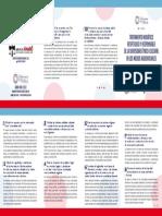 folleto-Étnico-cultural.pdf