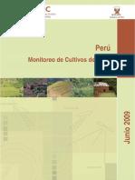 Peru_monitoreo_cultivos_coca_2008.pdf