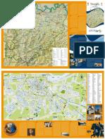 2012 PC Mappa Piacenza