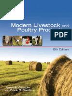 Modern Livestock & Poultry Production.pdf