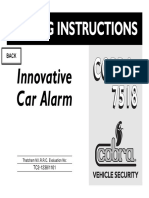 Alarm cobra 7518.pdf