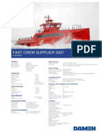 Product Sheet Damen FCS 3307-11-2017