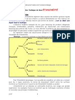 AE GM Etancheite light.pdf