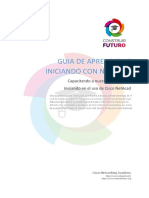 Guia_aprendizaje_NetAcad_Academias_ASC-CF.pdf