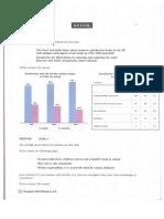 Writing Mock Test_complete Ielts 5 - 6