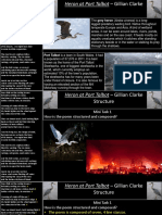 Heron PowerPoint