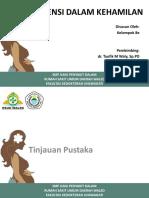PEB revisi 2-10.pptx